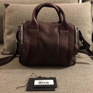 Alexander Wang Rocco bag